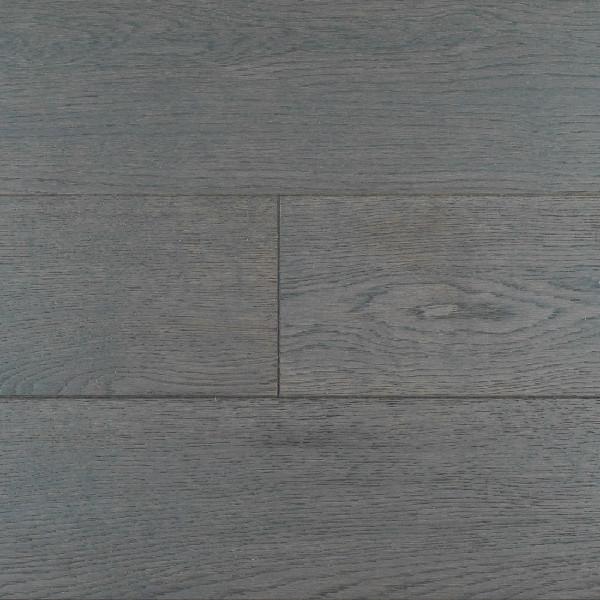 Engineered 5 Brushed Oak Granite