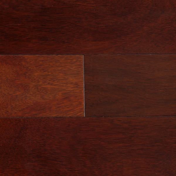 Engineered 5 Oaken Brown