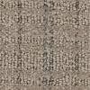 Evening White H1376 Titus II W5284