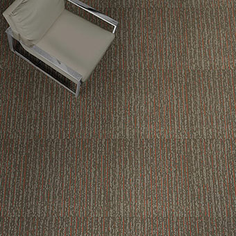 FORCE TILE T9606 View