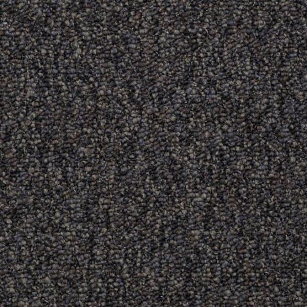 BLACK DIAMOND #00501