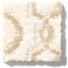 FRENCH WHITE - 00221 DIVINE RETREAT