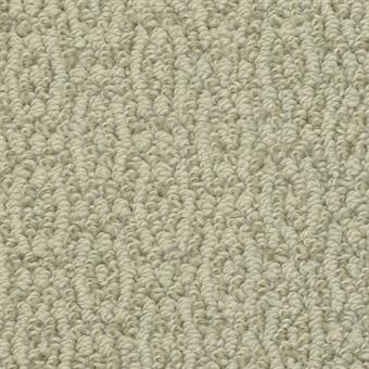Fern - 546 Crochet Elegance - 9529