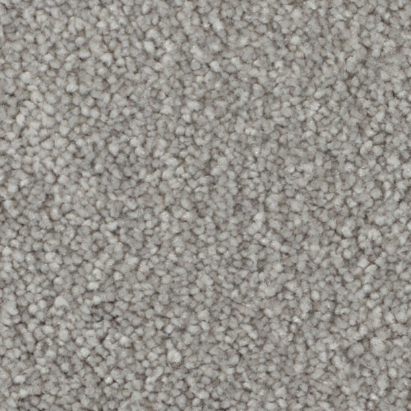 Fine Silver H891 Corydalis W8441