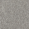 Fine Silver H891 Lily W8443