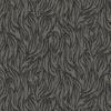 Four Peaks - 005 Moxie-Tile - T9535
