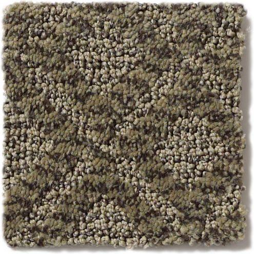 GARDEN SPOT - 00339 CUTTING EDGE