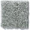 GRACIOUS - 00543 WHITNEY