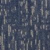 Galaxy - 665 Ursa - 9560