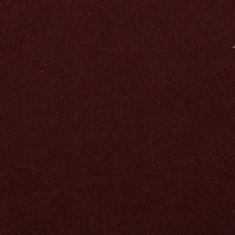 Garnet - 150 Posh - 9455