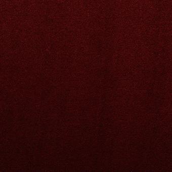 Garnet Glow - 943 Silk Touch - 9515