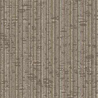 Genius - 102 Dynamic-Tile - T9603