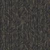 Glacier Gorge - 001 Moxie-Tile - T9535