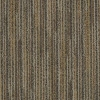 Glamour - 00108 Trends-Tile - T901