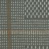 Gleam - 629 Bombay Vibration - 9602