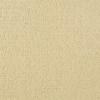 Grain Cake - 534 Matisse - 9493
