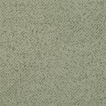 Greenbriar - 507 New Twist - 9539