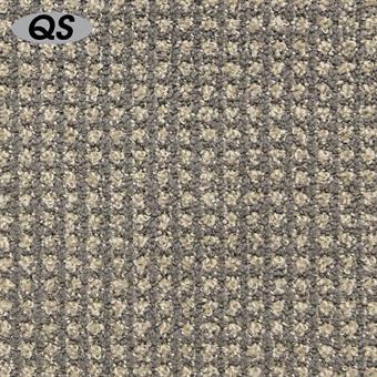 Grey Matter - 831 Alpha - 9599