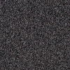 Grey Skies H690 Caliber II 28 W6174