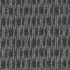 Grey Skies H690 Pleasance W7177