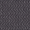 Grey Skies H690 Liddell W7179