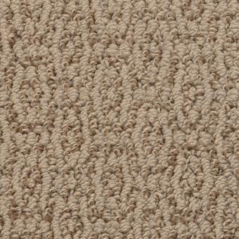Gun Metal - 339 Crochet Elegance - 9529