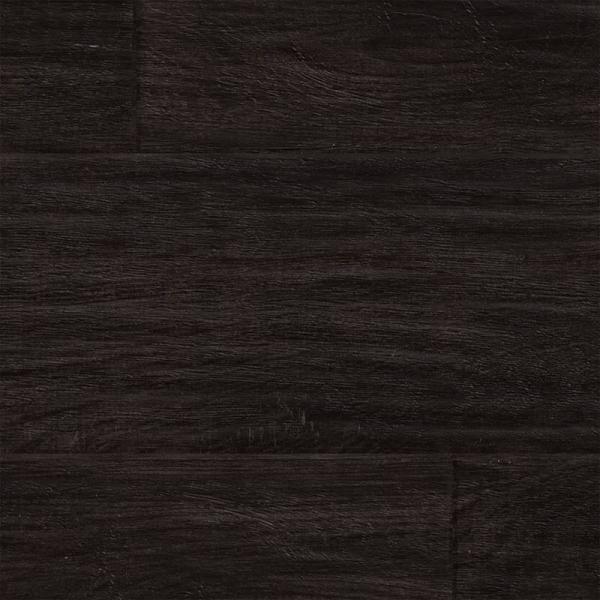 HC06 Midnight Oak (zoom in)