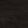 HC06 Midnight Oak (zoom out)