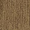 Hearthstone Brown - 785 Rivulet - 9521