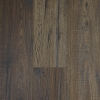 Hickory Brown