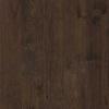 Hickory Cheyenne glencoe 6.5 01