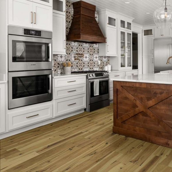 INSPIRATIONS HICKORY VIEW