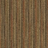 In Style - 00103 Trends-Tile - T901