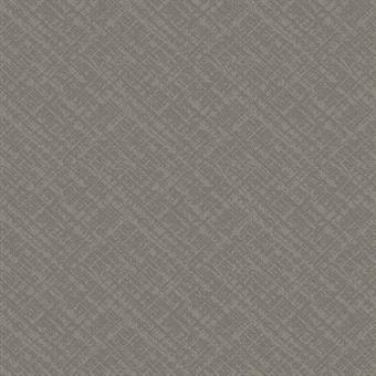 Inspired - 802 Vitality-Tile - T9610