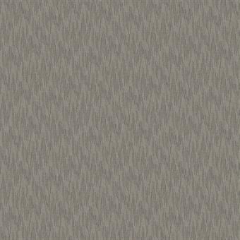 Inspired - 802 Zealous - 9631
