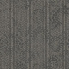Intake - 404 Fission-Tile - T914