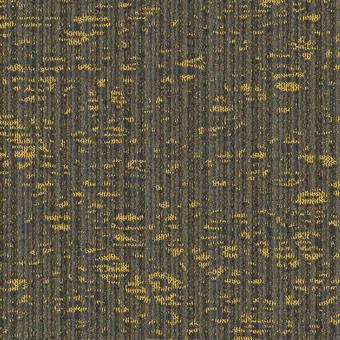 Intelligent - 108 Dynamic-Tile - T9603