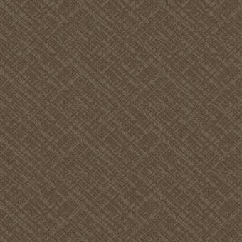 Inventive - 803 Vitality-Tile - T9610