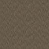 Inventive - 803 Zealous-Tile - T9631