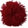 JAZZY RED - 00887 CELEB