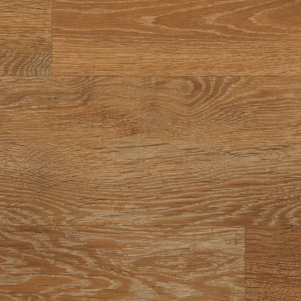 KP97 Classic Limed Oak (zoom in)