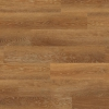 KP97 Classic Limed Oak (zoom out)