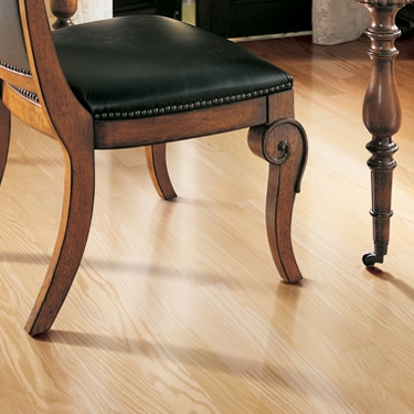 Kendall 3 Hardwood Collection View