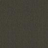 Knock Hard - 907 Force-Tile - T9606