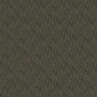 Knock Hard - 907 Intensity-Tile - T9630