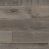 LLP336 Distressed American Pine (zoom out)