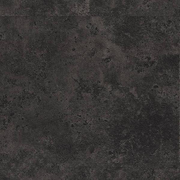 LLT203 LooseLay Montana (zoom in)