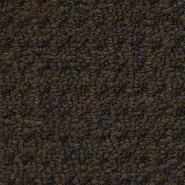 Light Cocoa H537 Spirea W6461