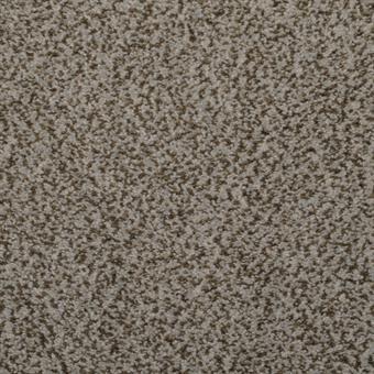 Limestone - 548 Granique - 9514