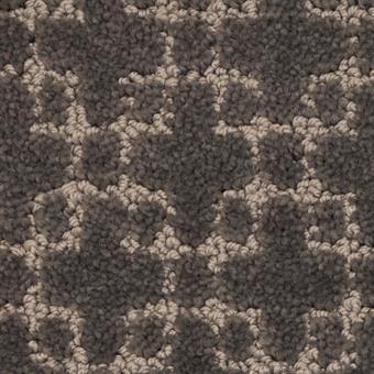Limousine - 898 Entourage - 9531